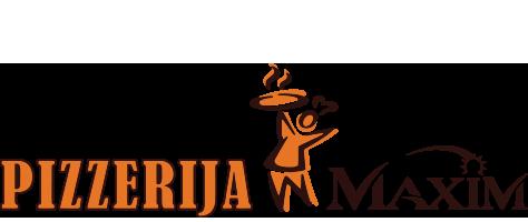 Pizzerija MAXIM Trebnje